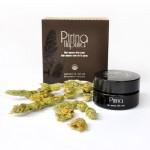 Балсам за смесена кожа с CO2 екстракт от Мурсалски чай 'Пирина' 100% БИО за ежедневна грижа, Ecomaat
