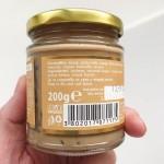 Течен /веган/ шоколад с кашу и какаови зърна 'ГАЙО', 200 г