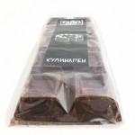 Кулинарен шоколад /натурален, 60% какао/ ГАЙО, 500g