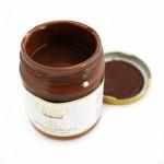 Течен млечен шоколад /какаово-лешникова паста/ от само 4 съставки ГАЙО, 200г