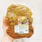 Сайтан 'Класик' /житно-соево месо/, богато на растителен протеин, 200g