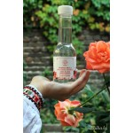 Розова вода за пиене MAYA, 220 ml