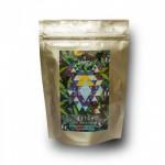 Прясно изпечено кафе 100% арабика, сорт 'Ямайка Блу Маунтин' 200g, DABOV Specialty Coffee