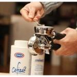 Обучителен курс 'Бариста - Маестро' - тайните за приготвяне на идеалното кафе вкъщи от DABOV Specialty Coffee