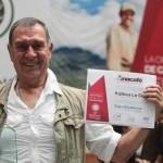 Второто най-добро кафе в света - Победител на СОЕ /Cup of Excellence/ - Гватемала за 2016 - Калибус Ла Сиера, DABOV Specialty Coffee