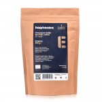 Хондурас /БИО/, ферма Алто де лос Сантос от DABOV Specialty Coffee - прясно изпечена 100% арабика от сортове Бурбон, Катуаи и Катура, 200g