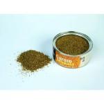 Гарам масала - комбинация от подправки за индийска кухня 'Spizing'