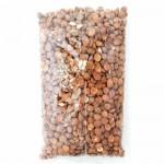 Горчиви кайсиеви ядки - сурови, богати на витамин В17 /Амигдалин/, 1 кг
