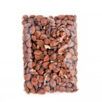 Горчиви кайсиеви ядки - сурови, богати на витамин В17 /Амигдалин/, 150 г
