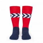 Чорапи Stinky Socks 'GO' с антибактериално покритие за ежедневно носене, вдъхновени от ежедневието