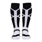 Чорапи Stinky Socks 'Indiana' с антибактериално покритие, вдъхновени от дълбокия сняг / PERFORMANCE серия