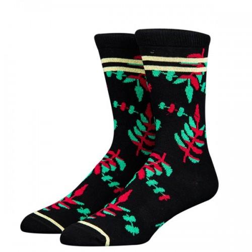 Чорапи Stinky Socks 'LAU' с антибактериално покритие, вдъхновени от природата