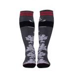 Чорапи Stinky Socks 'Moon' с антибактериално покритие, вдъхновени от гората и дълбокия сняг