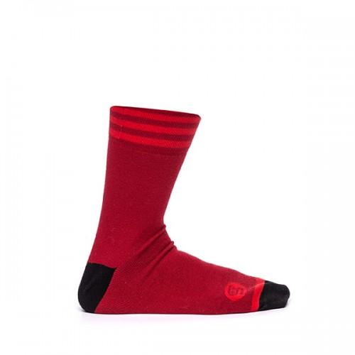 Чорапи Stinky Socks 'Racer' с антибактериално покритие за едно по-добро ежедневие