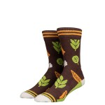 Чорапи Stinky Socks 'SUMMIT' с антибактериално покритие, вдъхновени от природата