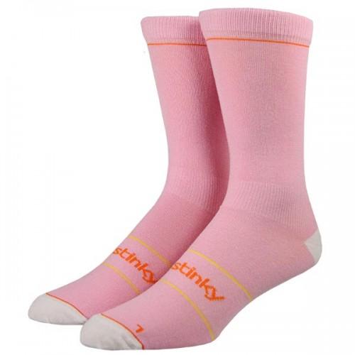 Чорапи Stinky Socks 'THREAD' с антибактериално покритие за ежедневието