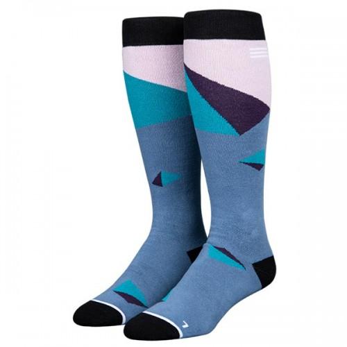 Чорапи Stinky Socks 'FUTURE' с антибактериално покритие