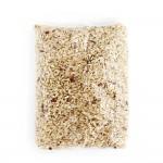 Кафяв ориз /небелен, нерафиниран/, 500 гр.
