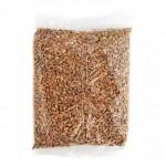 Лимец на зърна /Triticum boeoticum/ за накисване, покълване и варене, отгледан в България, 500g