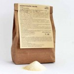 Желатин на прах за кости и стави 100% натурален /животински/, 500g