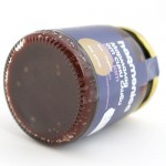 Био мармалад от Сини сливи 100% /без захар или други съставки/ 'harmonica', 310 гр.