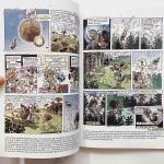 Ко-миксер: двуезично комикс издание 'НАЧАЛО', брой #9 /цветен/