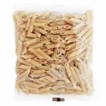 Пенне от био Кафяв ориз /безглутенова паста/ 'limero', 250g