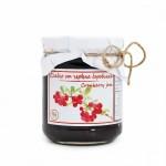 Сладко от Червени боровинки 'Поляна', 250g