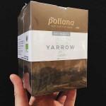 Чай от Бял равнец БИО 'Поляна', 25 пакетчета