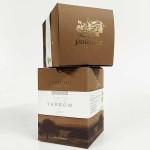 Чай от Бял равнец при екземи и алергични кожни реакции БИО 'Поляна', 25 биоразградими пакетчета