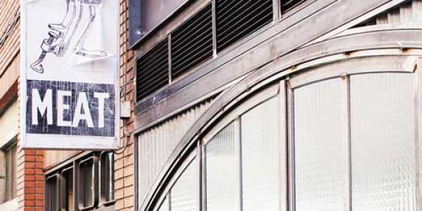 Мадрид - хамон, чурос и молекулярна кухня
