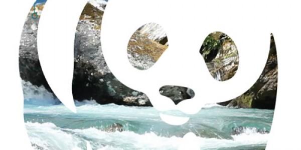 Подпиши се за опазването на реките на България