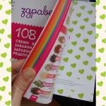 108 вкусни, лесни и здравословни рецепти в 7 цветни раздела 'Здравей'