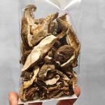 Шийтаке /Lentinula Edodes, сушени гъби/ от района на Западни Родопи, 25г